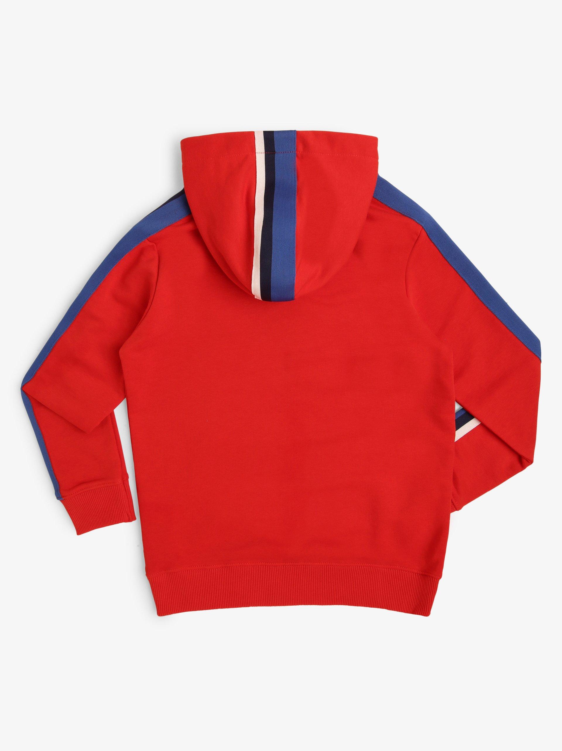 Staccato Jungen Sweatshirt