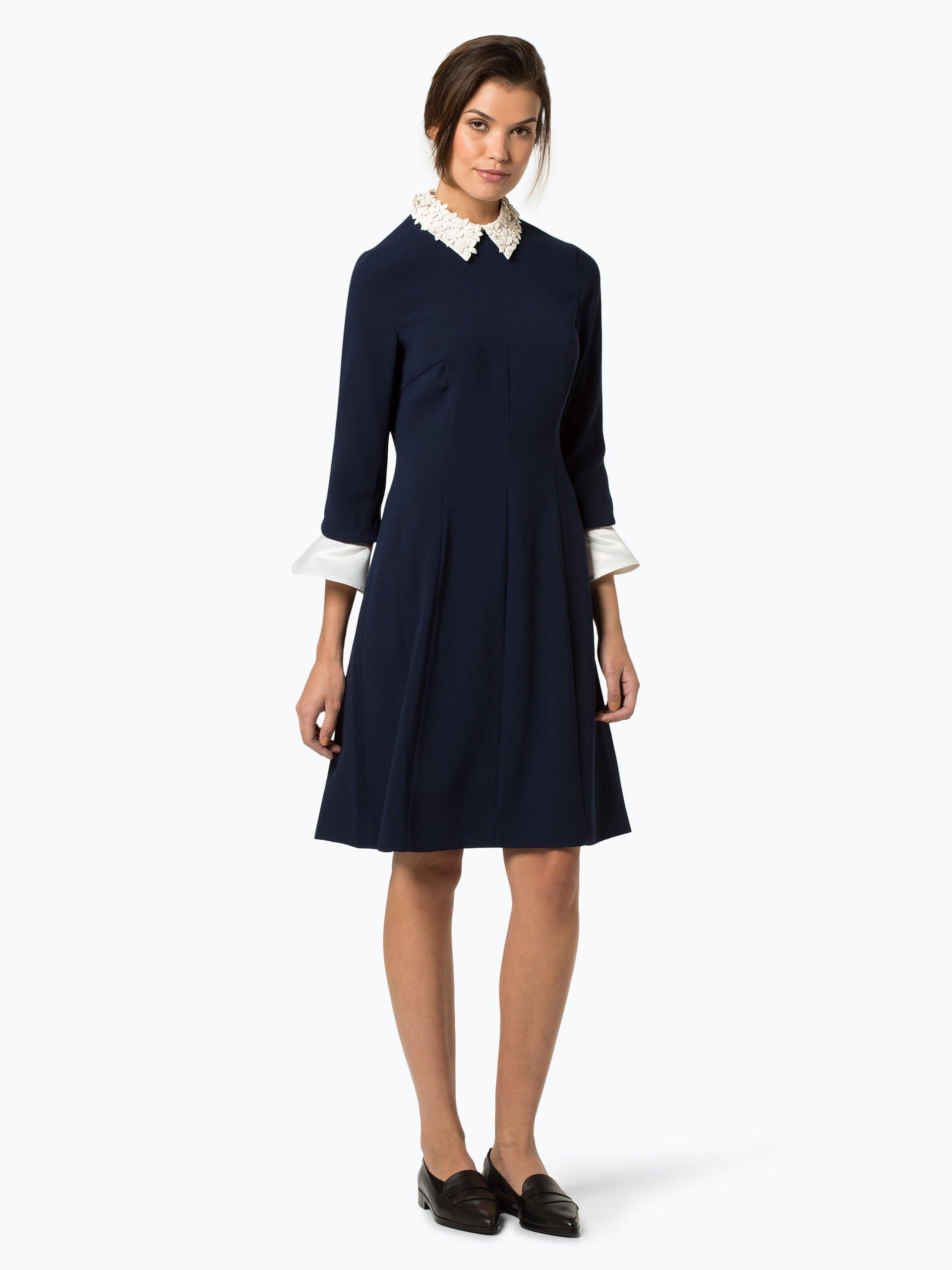 STEFFEN SCHRAUT Damen Kleid
