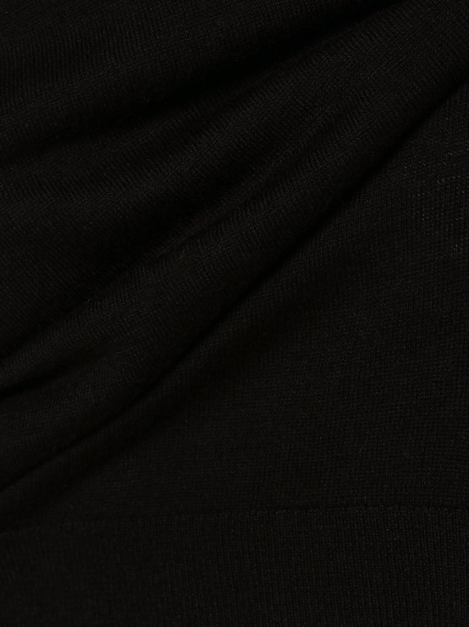 STEFFEN SCHRAUT Damen Pullover mit Cashmere-Anteil