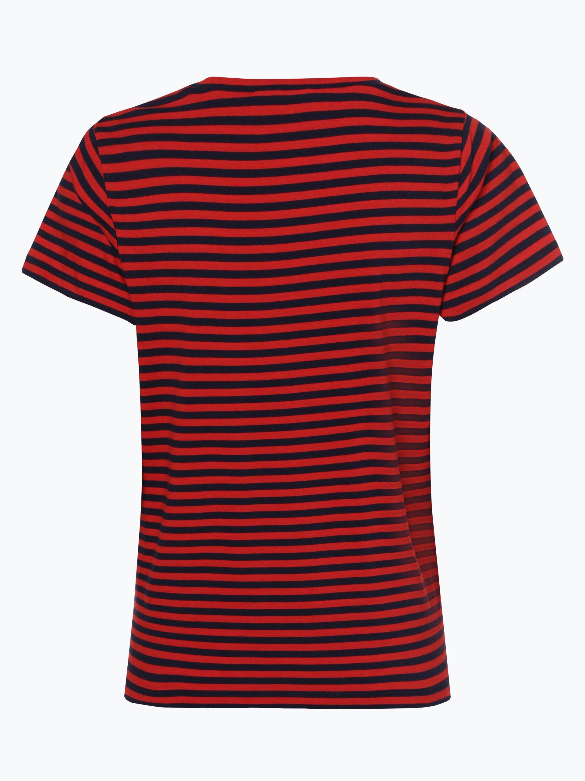 STEFFEN SCHRAUT Damen T-Shirt