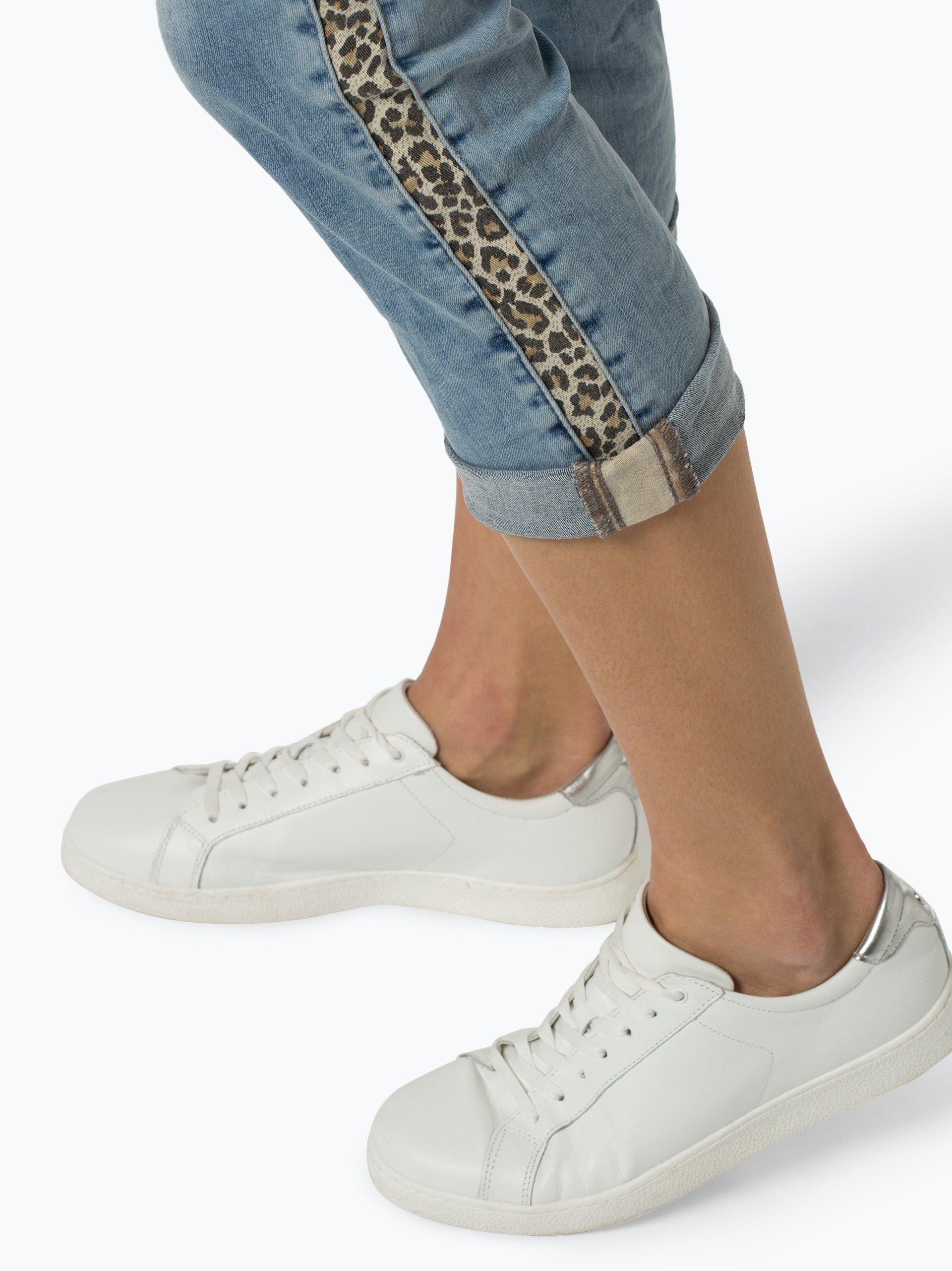 Street One Damen Jeans - Crissi