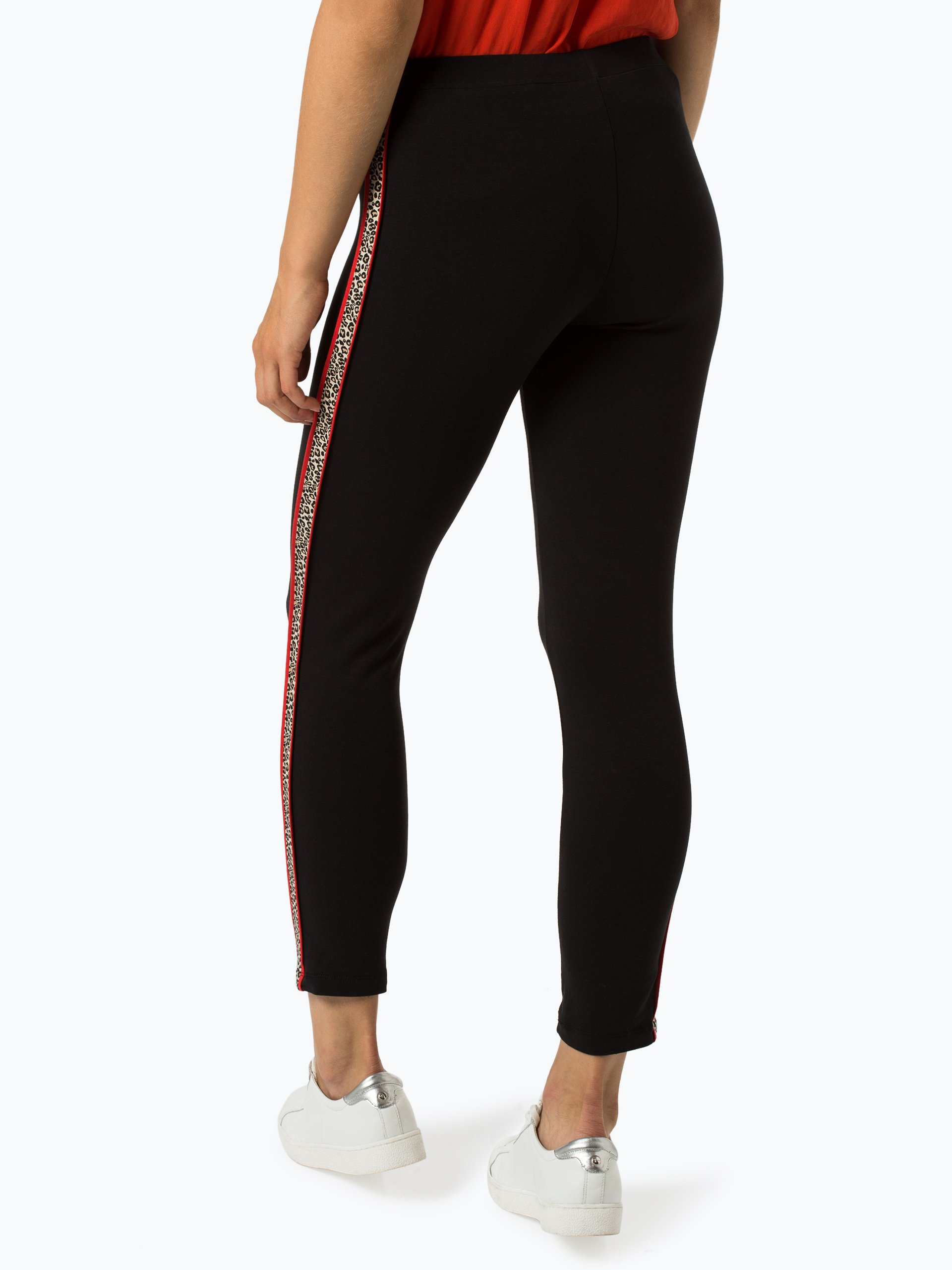 Street One Damen Leggings