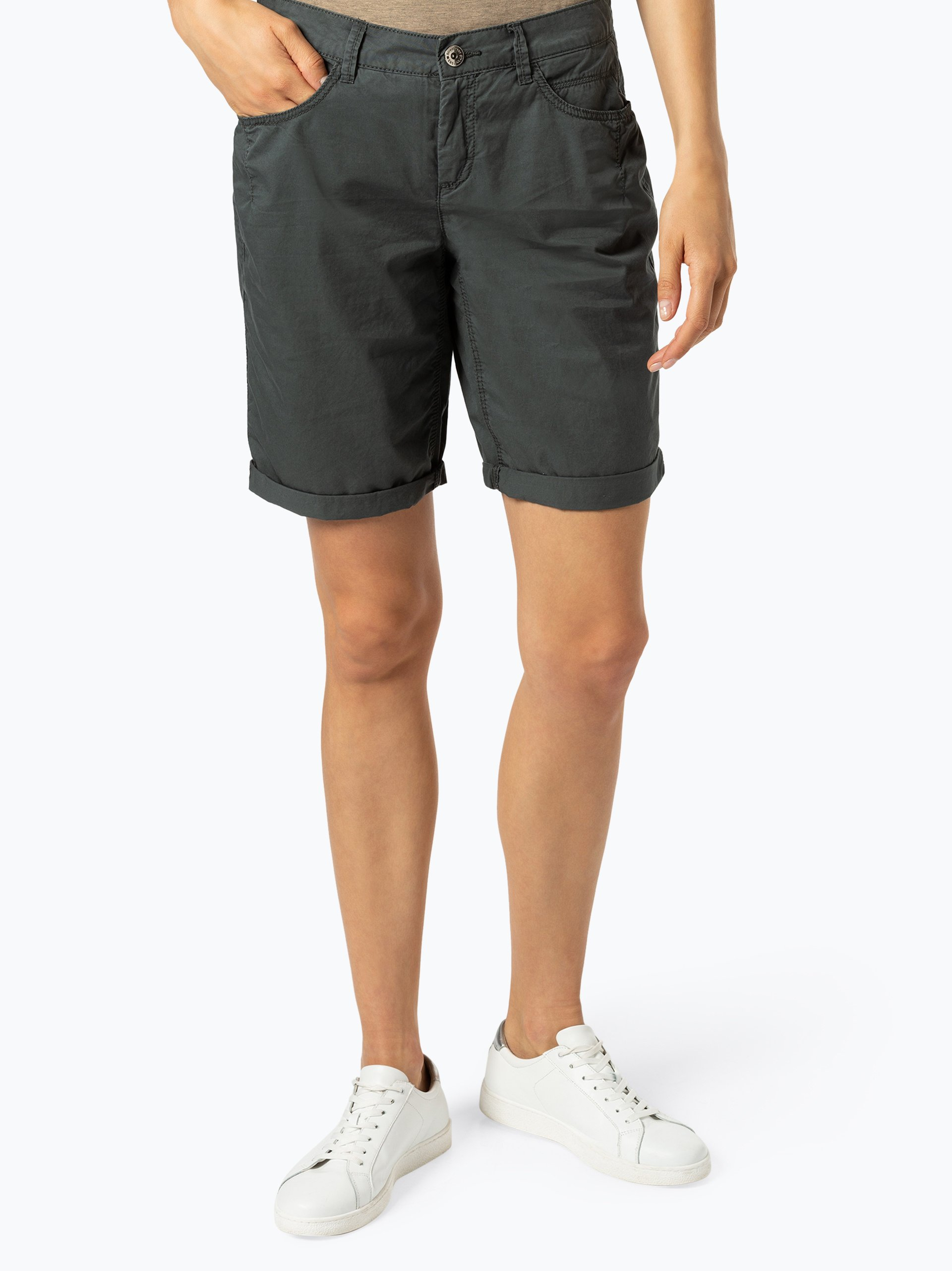 Street One Damen Shorts - Jane