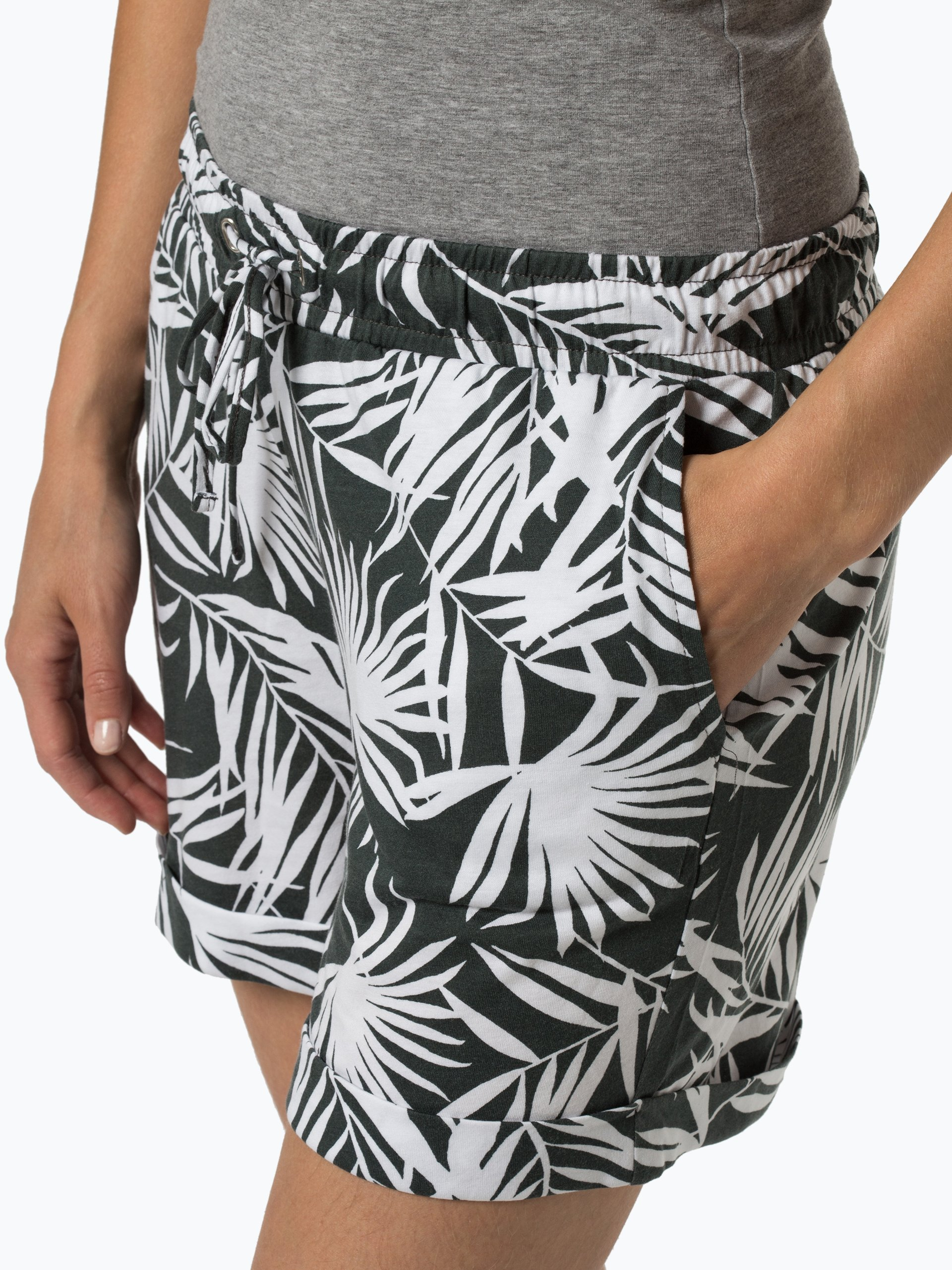 Street One Damen Shorts