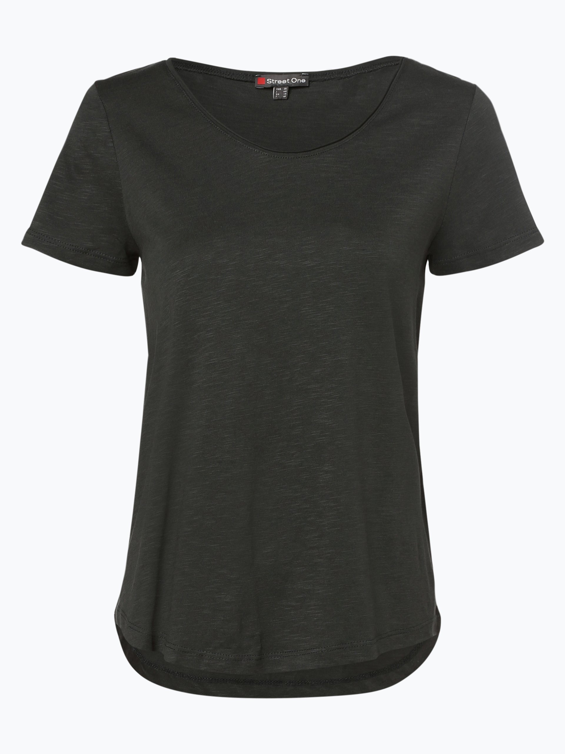 Street One Damen T-Shirt
