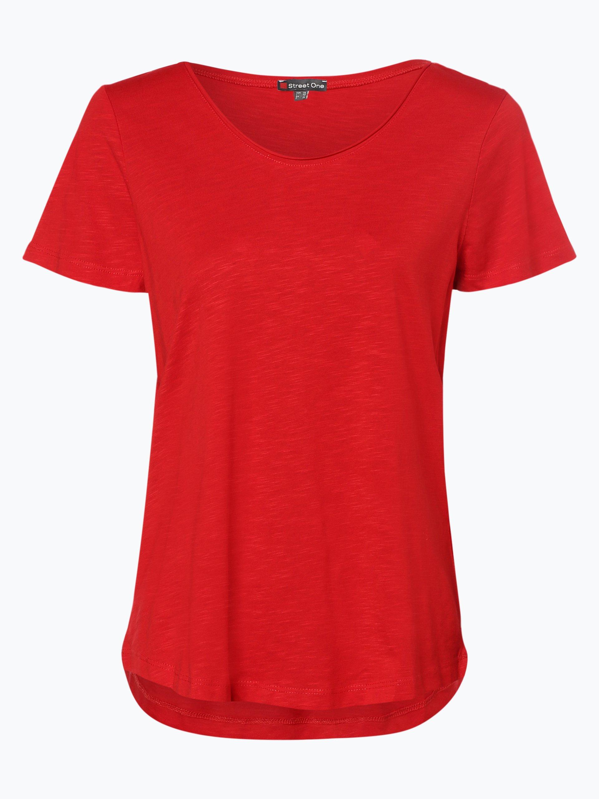 Street One Damen T-Shirt