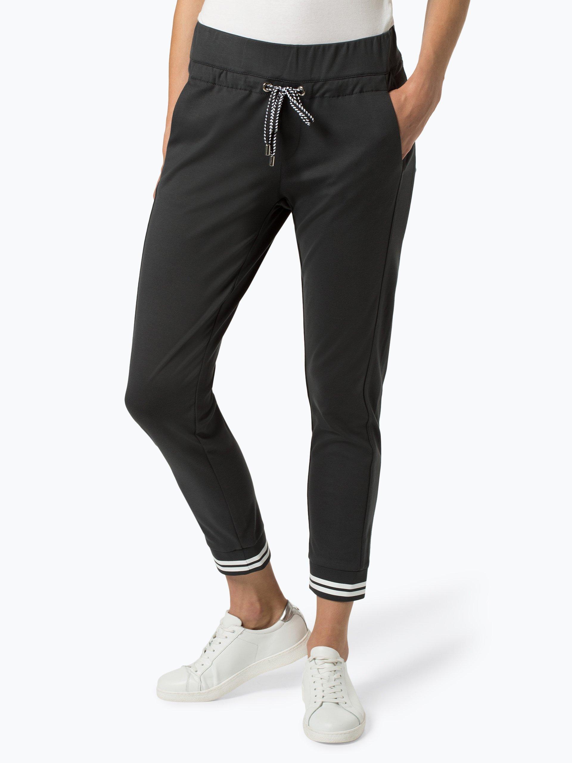 Street One Spodnie damskie – Bonny