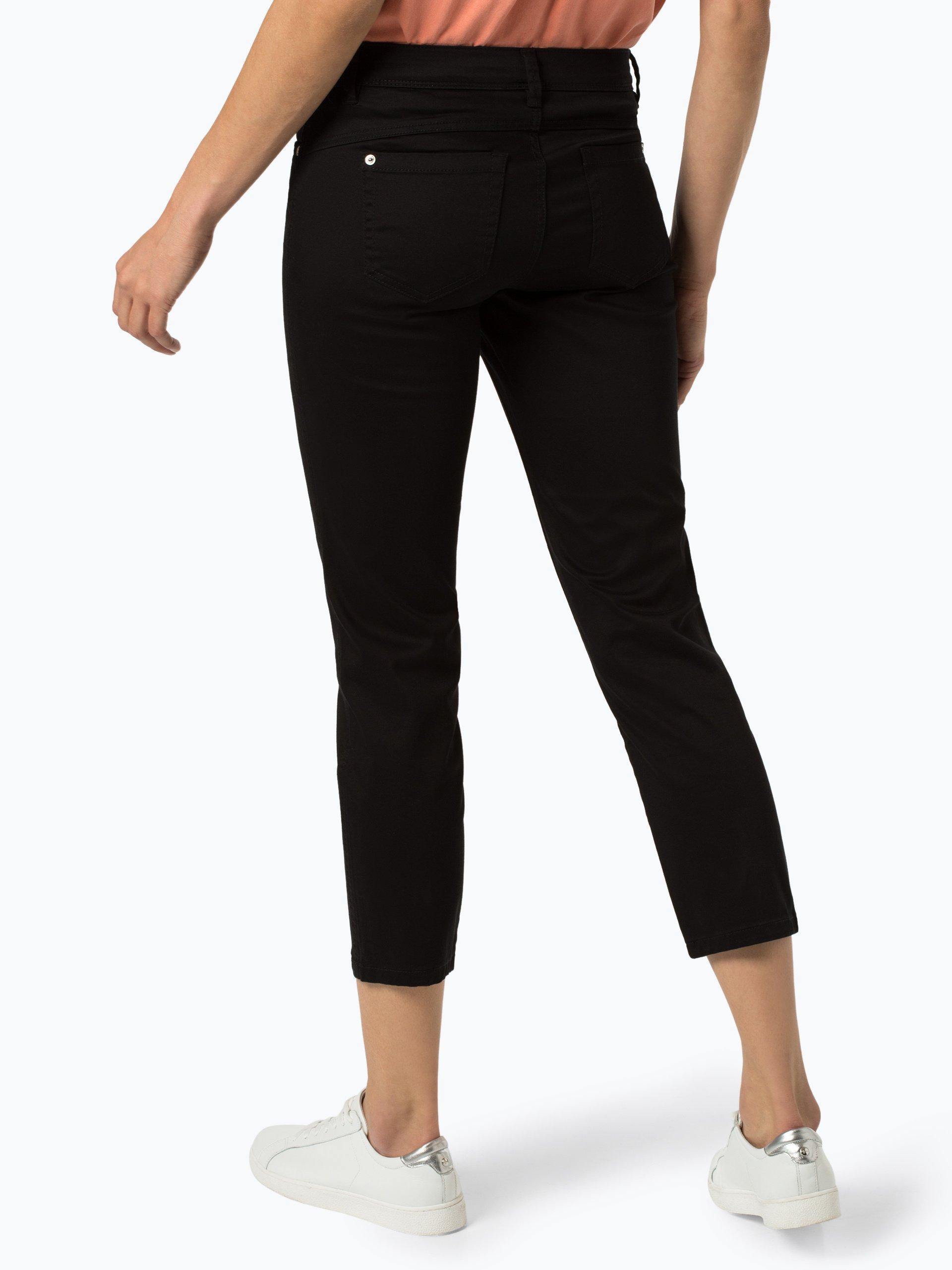 Street One Spodnie damskie – Yulius