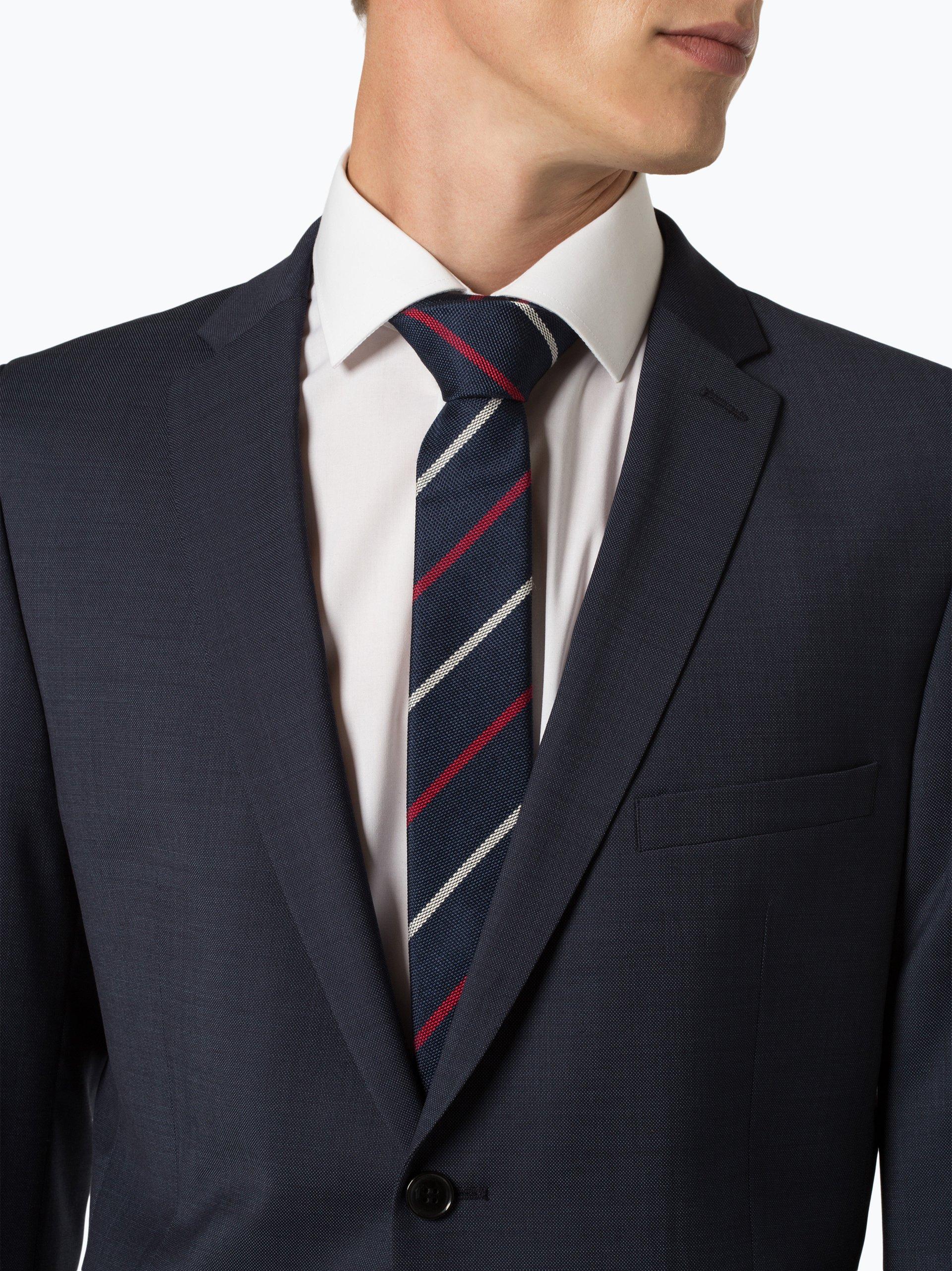 Strellson Herren Baukasten-Anzug - Allen