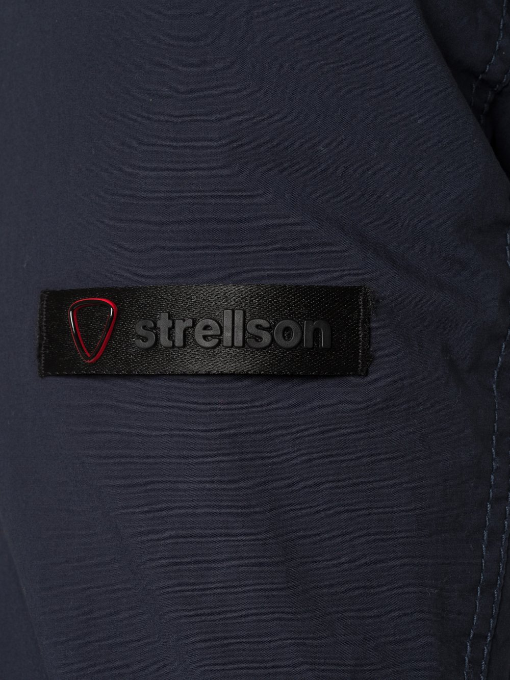 huge selection of dbe6e 2233c Strellson Herren Jacke - Strong-W online kaufen | PEEK-UND ...