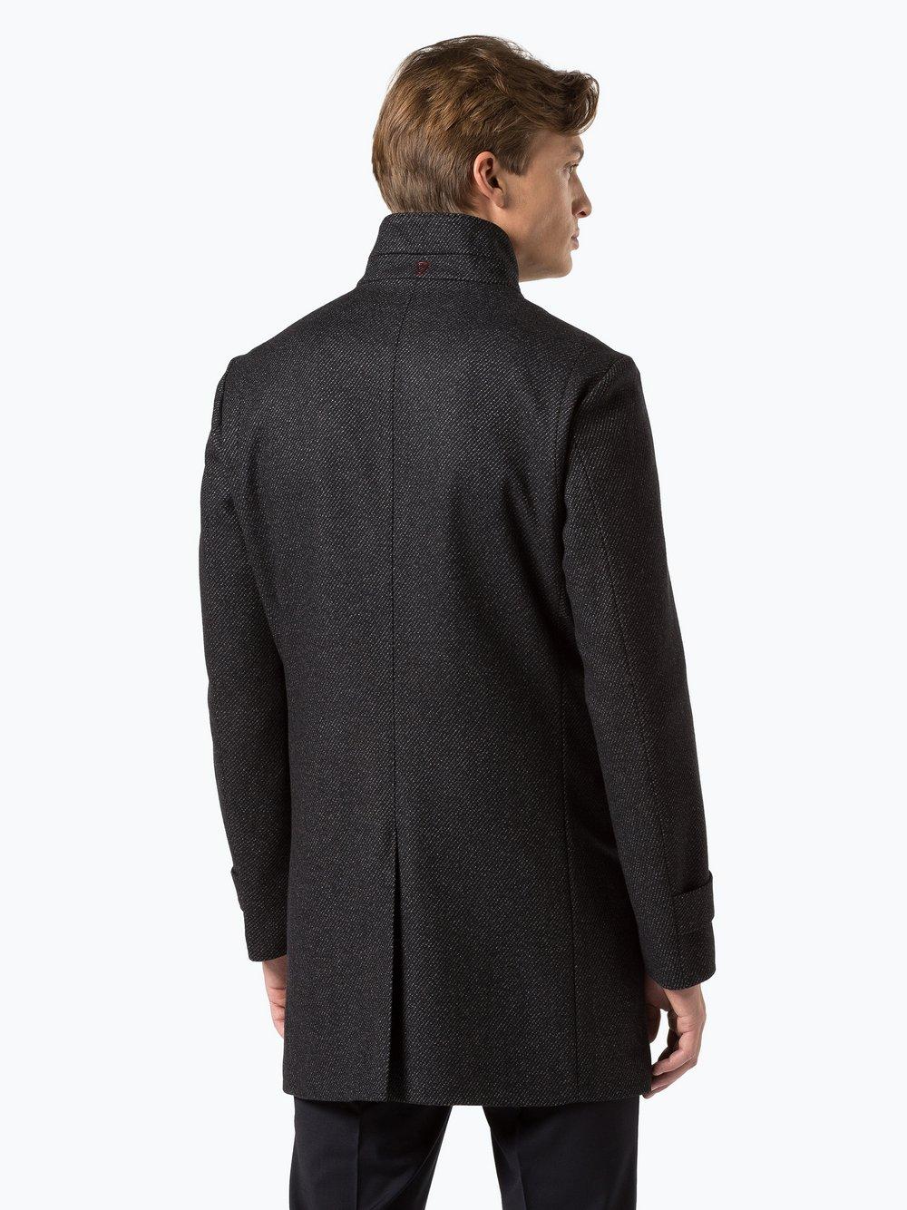 ziemlich billig Preis doppelter gutschein Strellson Herren Mantel - Joy online kaufen | PEEK-UND ...