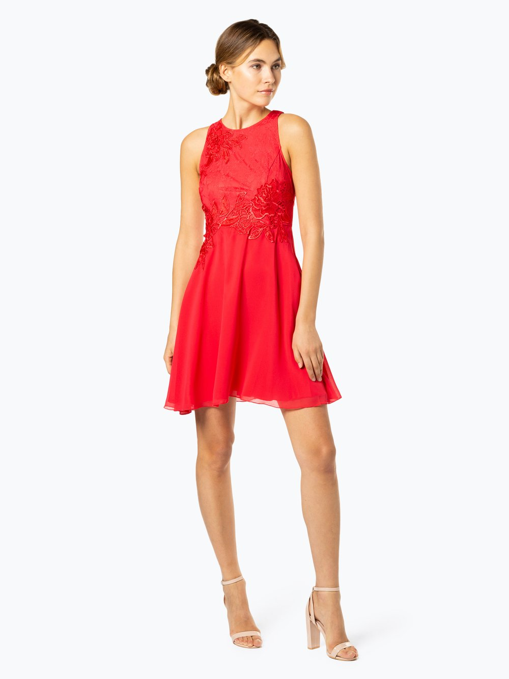 Suddenly Princess Damen Abendkleid online kaufen  VANGRAAF.COM