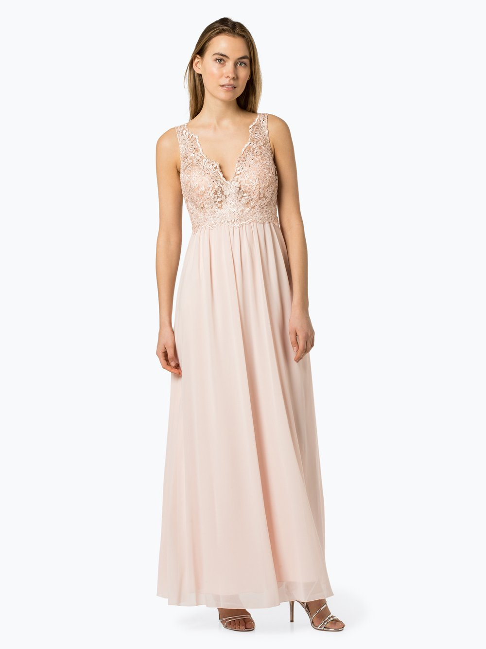 Suddenly Princess Damen Abendkleid online kaufen  PEEK-UND