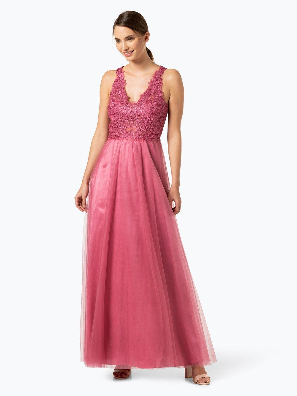 Damen Abendkleid