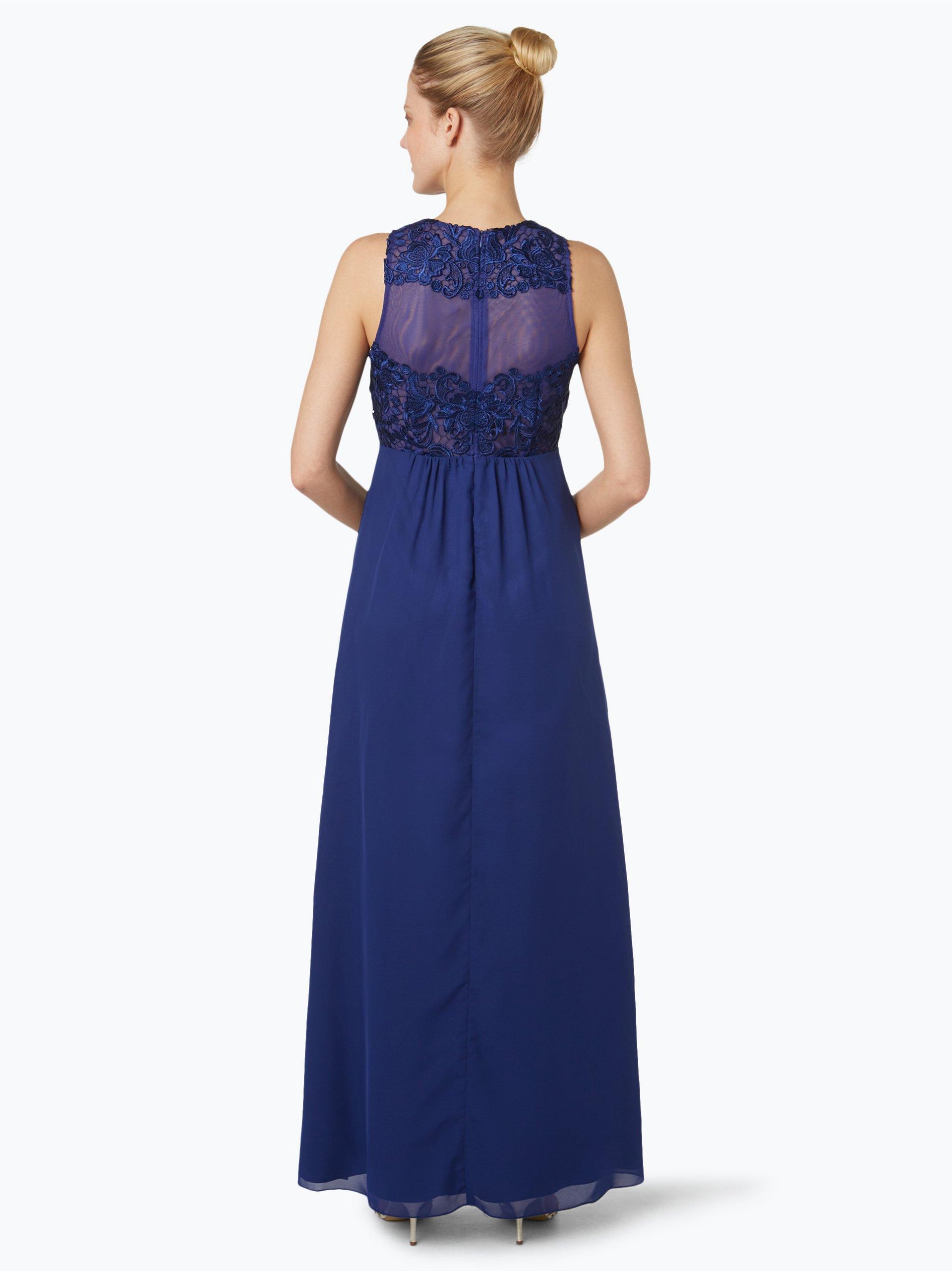 Suddenly Princess Damen Abendkleid online kaufen ...