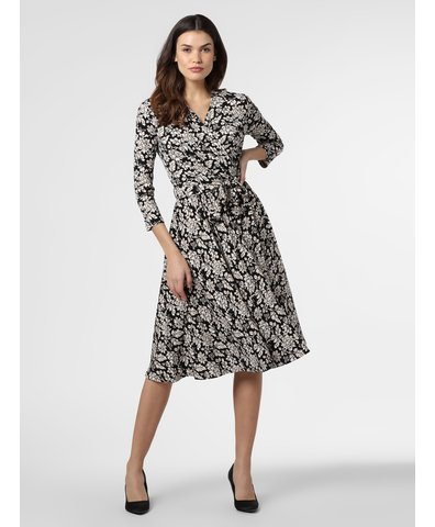 Sukienka damska – Acqua