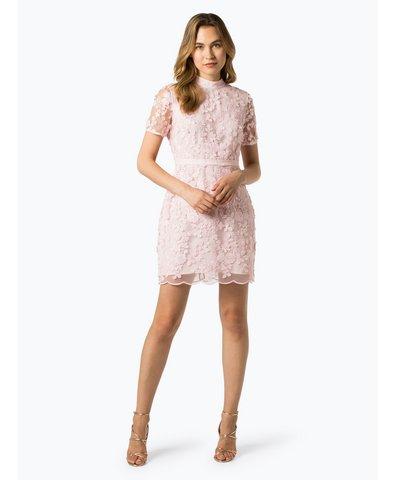 Sukienka damska – Adriya