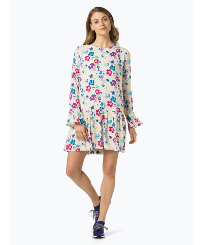 Sukienka damska – Calista