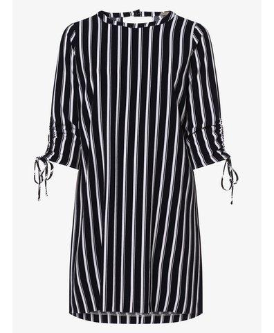 Sukienka damska – Carcasia