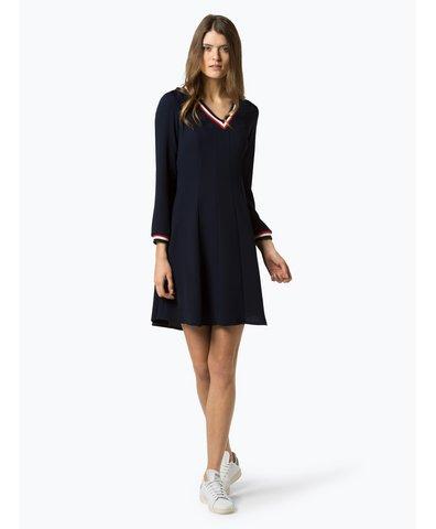 Sukienka damska – Coordinates