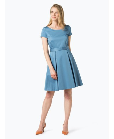 Sukienka damska – Dalene