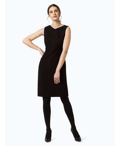 Sukienka damska – Dilamena