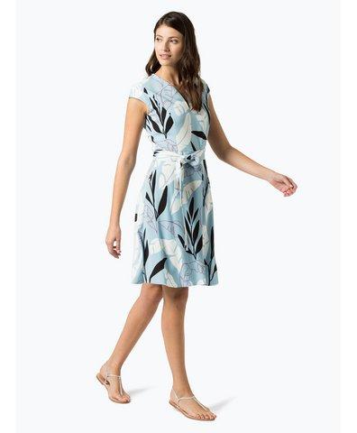 Sukienka damska – Doliana