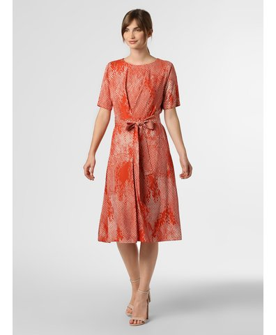 Sukienka damska – Duvana