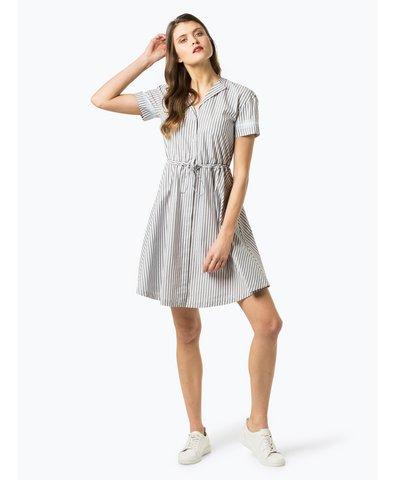Sukienka damska – Ekiva