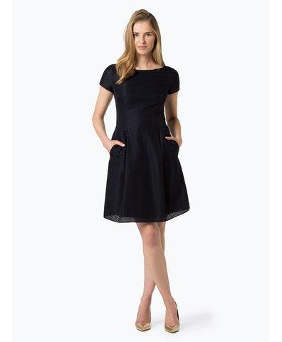 Sukienka damska – Kasalli-1