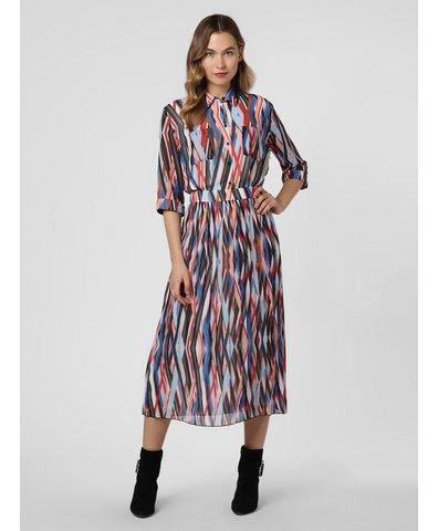 Sukienka damska – Keplissy-1