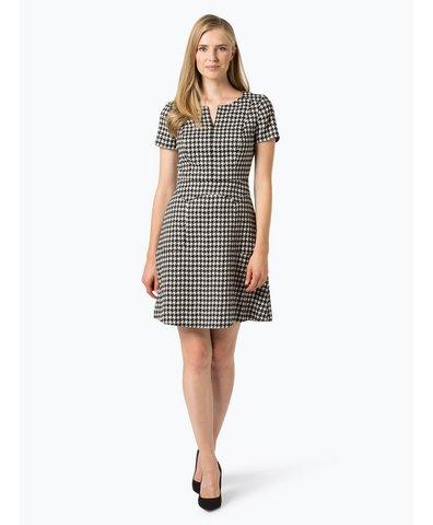 Sukienka damska – Keziani