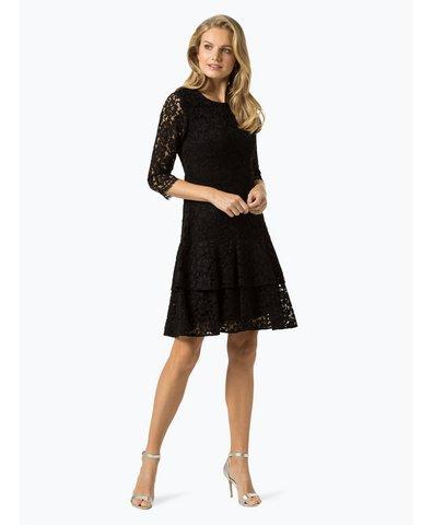 Sukienka damska – Kinelli-1