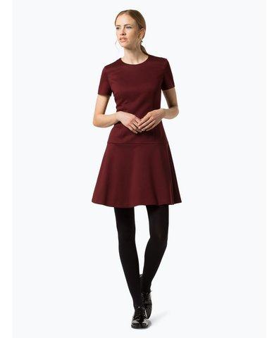 Sukienka damska – Kiril-1