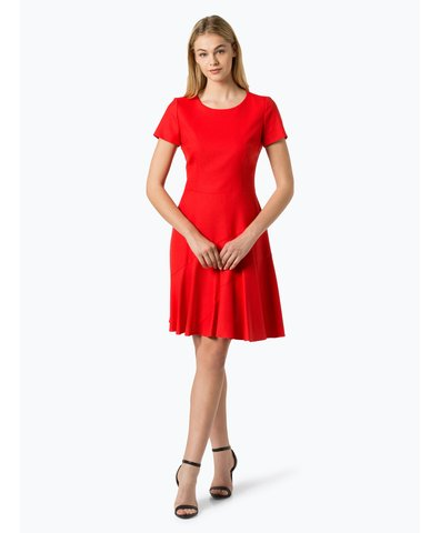 Sukienka damska – Klesinia