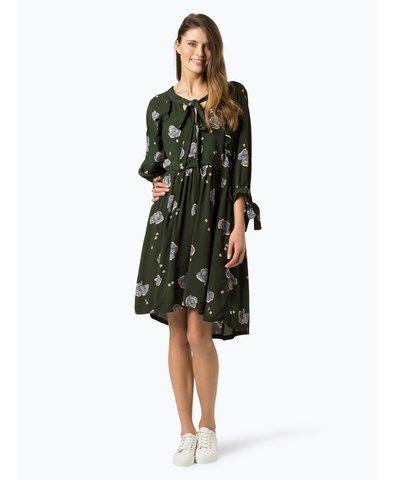 Sukienka damska – Maybrith