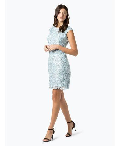 Sukienka damska – Montague