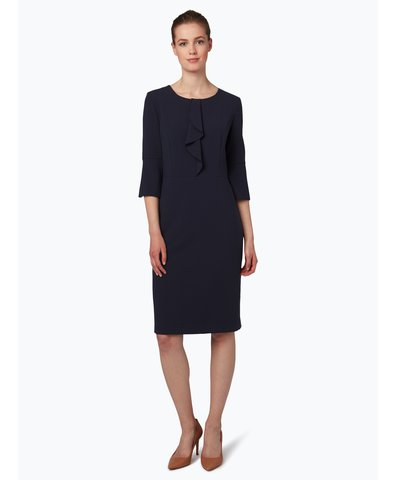 Sukienka damska – Nautic Breeze Trend