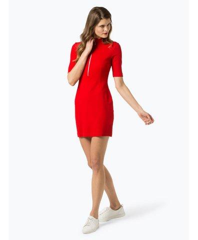 Sukienka damska – Niela