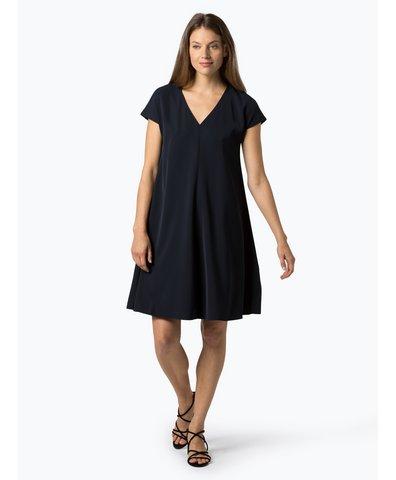 Sukienka damska – Qaskiya