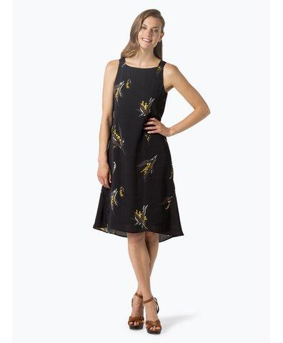 Sukienka damska – Quanitta floral