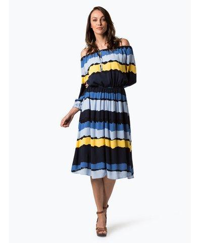 Sukienka damska – Rachel