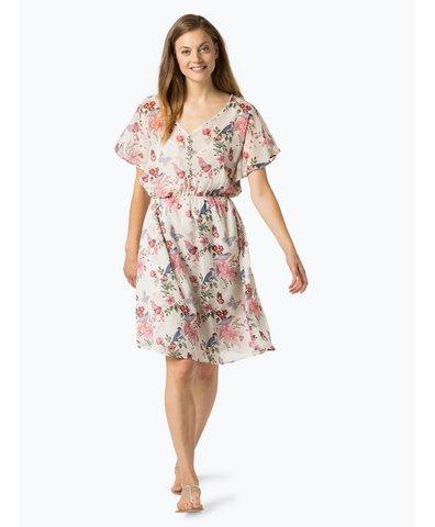 Sukienka damska – Roser