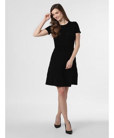 Sukienka damska – Satoriny