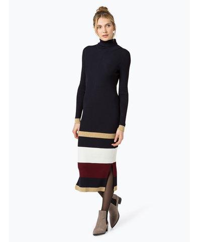 Sukienka damska – Tommy Icons Stripe Dress