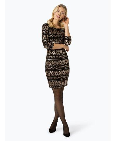 Sukienka damska – Vibeada