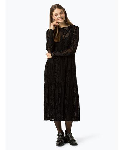 Sukienka damska – Viburna