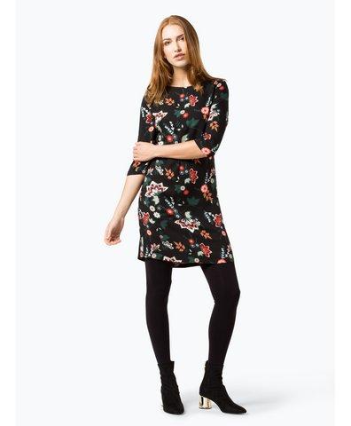 Sukienka damska – Viesto