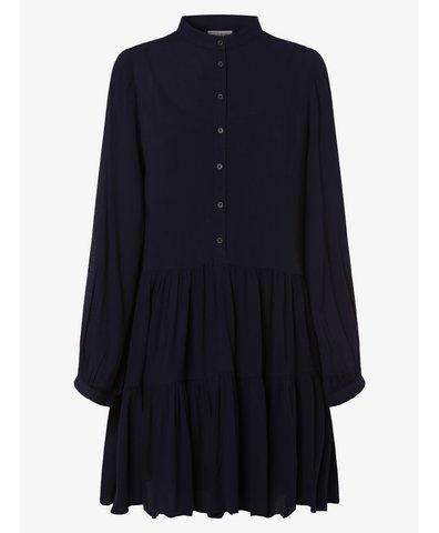 Sukienka damska – Violean