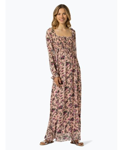 Sukienka damska – Visalia